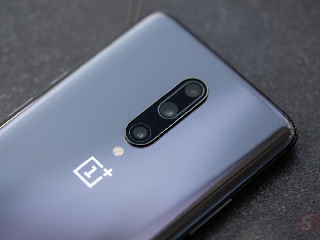 Review-OnePlus-7-Pro-SpecPhone-008