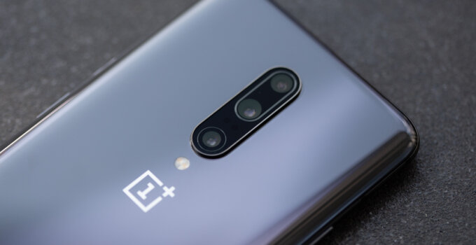 Review OnePlus 7 Pro SpecPhone 008