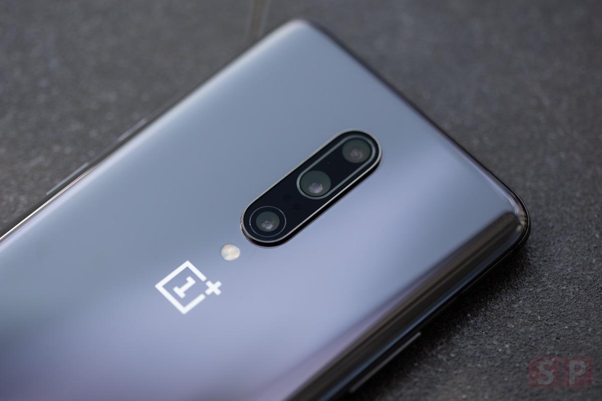 [Review] OnePlus 7 Pro สุดยอดสมาร์ทโฟนเรือธง จอเทพ 90 Hz ระดับ A+ สเปคแรง ดีไซน์พรีเมียม ในราคาไม่ถึง 30,000 บาท