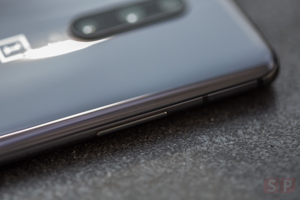 Review OnePlus 7 Pro SpecPhone 010