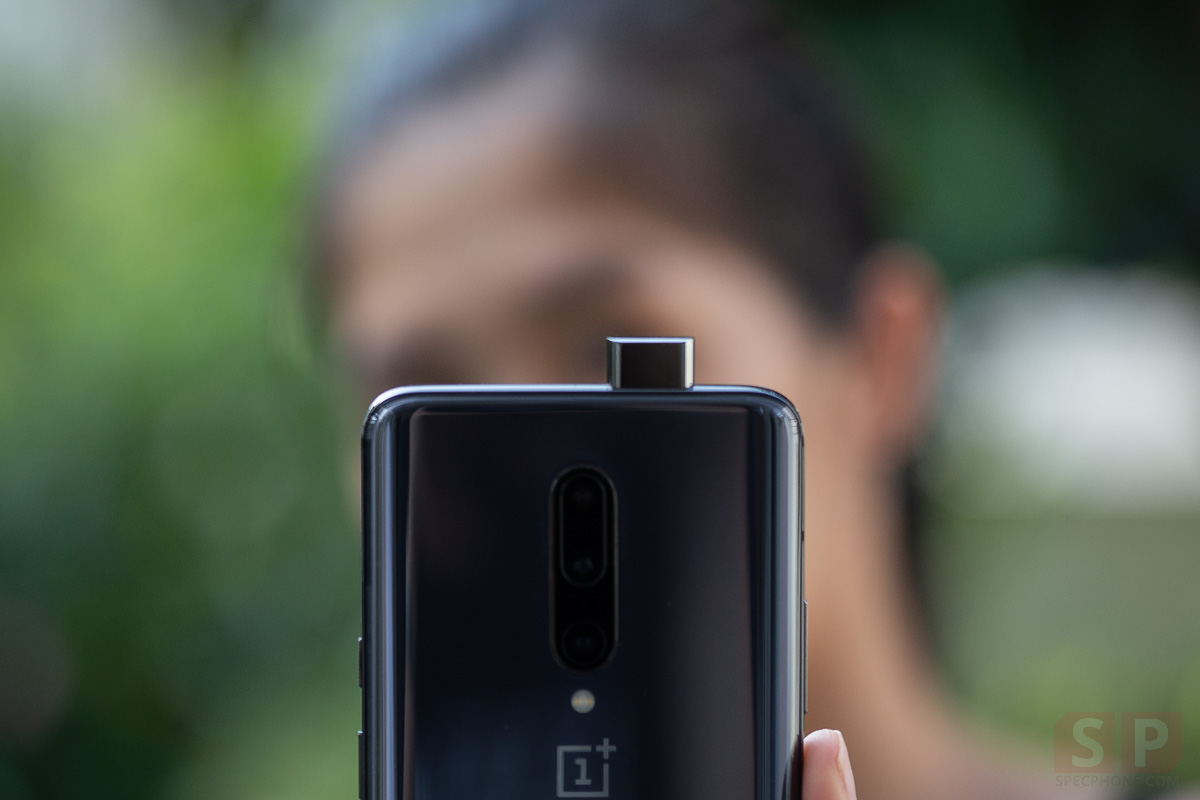 Review OnePlus 7 Pro SpecPhone 023