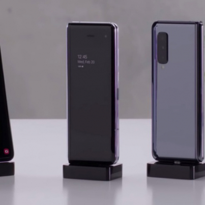 Samsung-Galaxy-Fold-video