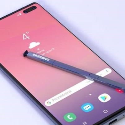 Screenshot_2019-06-13-Galaxy-Note-10-Pesquisa-Google