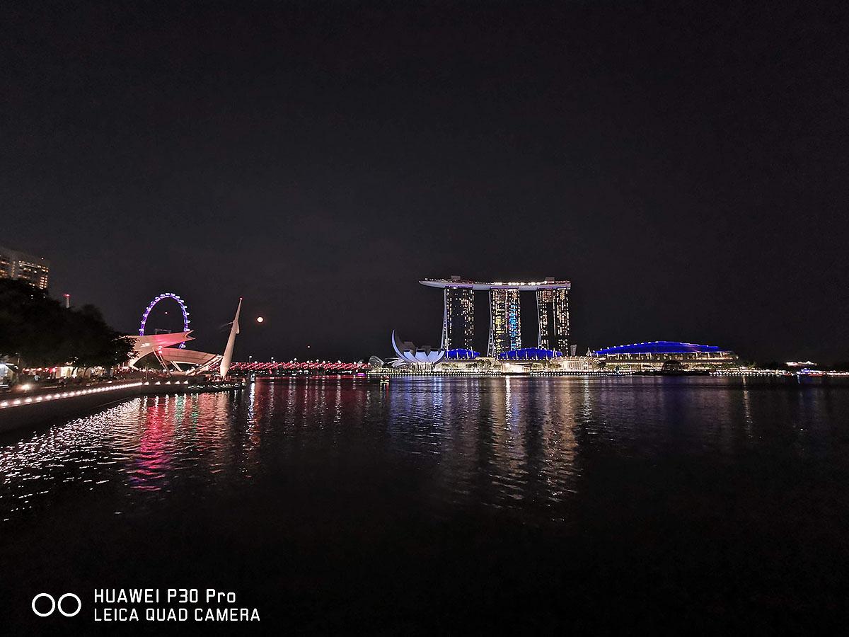 Shot on HUAWEI P30 Pro Amber Sunrise SpecPhone 00018