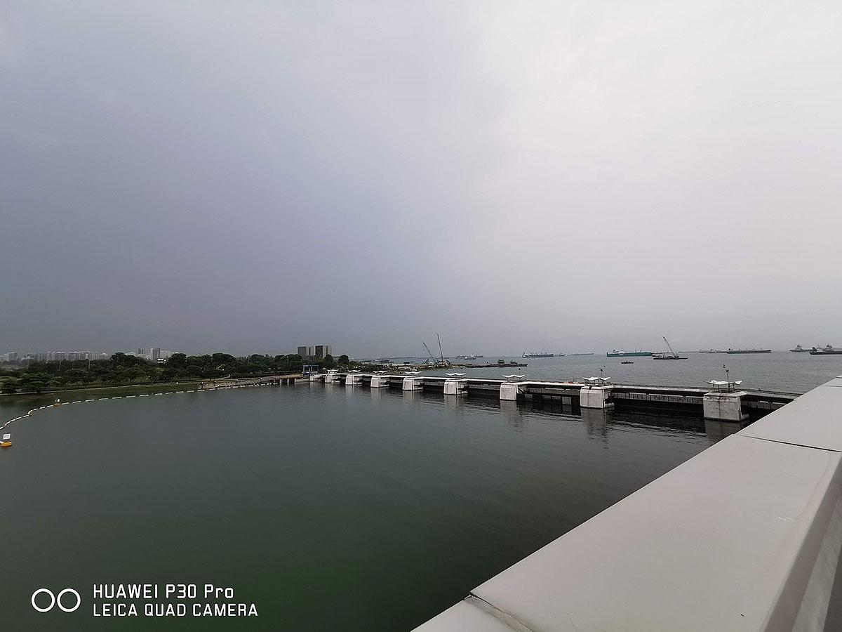 Shot on HUAWEI P30 Pro Amber Sunrise SpecPhone 00052