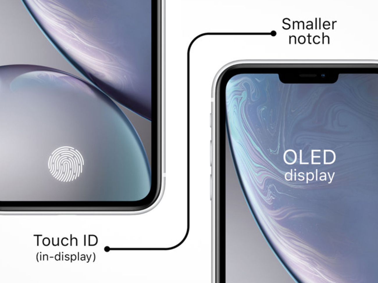 An-iPhone-with-an-in-display-fingerprint-scanner-may-be-coming...-exclusively-to-China