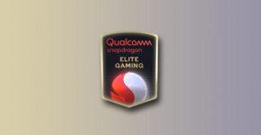Qualcomm Snapdragon Elite Gaming 740x416