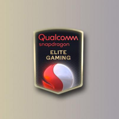 Qualcomm-Snapdragon-Elite-Gaming-740x416