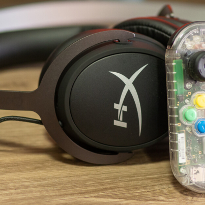 Review-HyperX-Cloud-MIX-SpecPhone-27