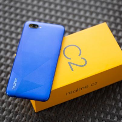Review-Realme-C2-SpecPhone-034