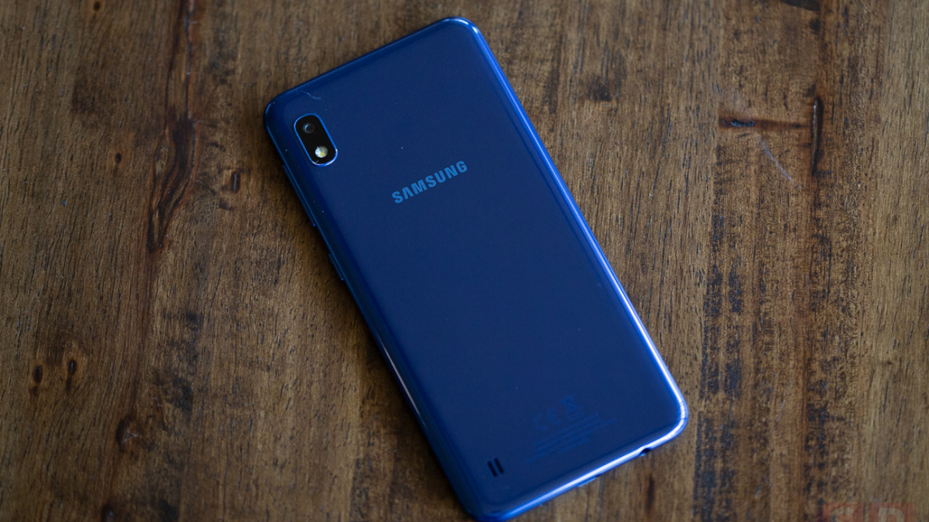 Review-Samsung-Galaxy-A10-SpecPhone-023