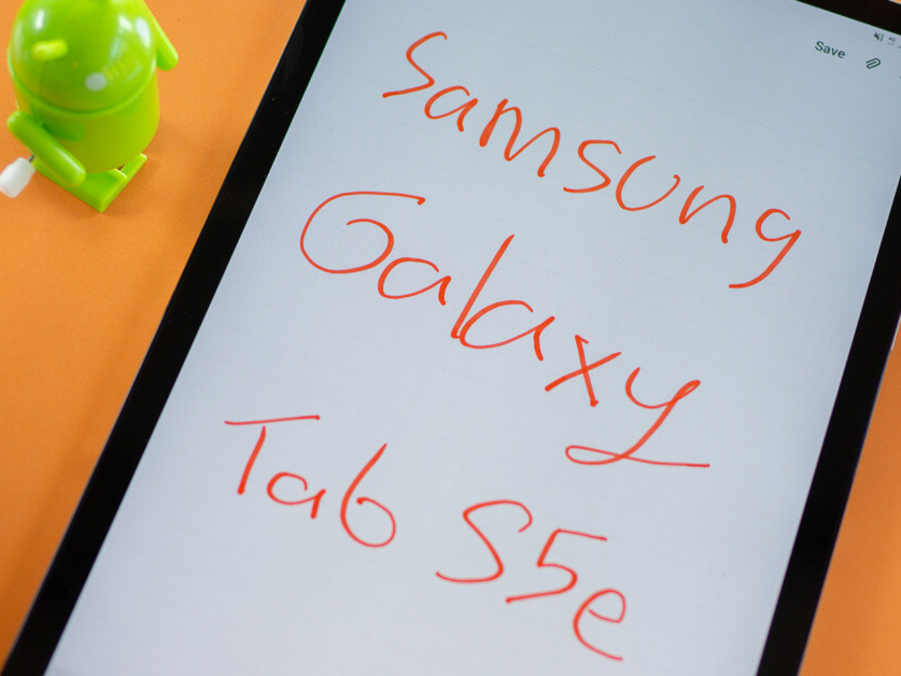 Review-Samsung-Galaxy-Tab-S5e-SpecPhone-27