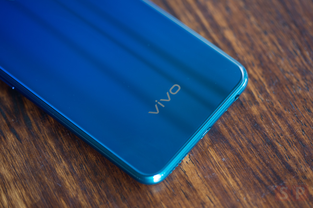 Review Vivo Y12 SpecPhone 003