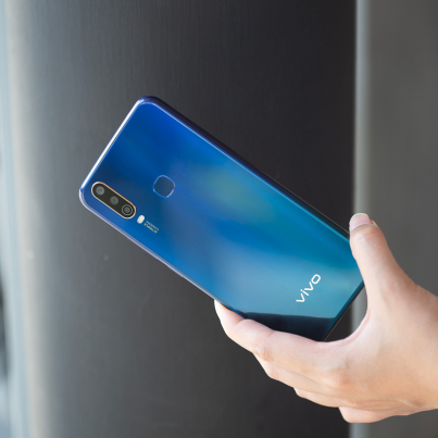 Review-Vivo-Y12-SpecPhone-016