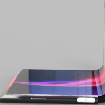 Sony-folding-phone-concept-looks-just-like-a-mini-PlayStation