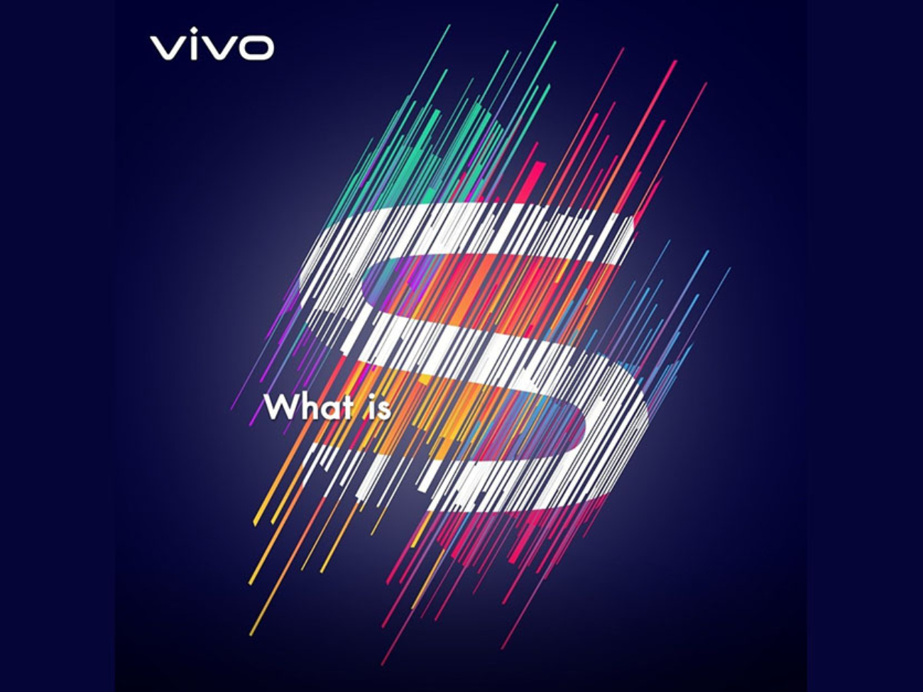 Teaser-Vivo-S-Series