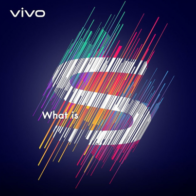 Teaser-Vivo-S-Series