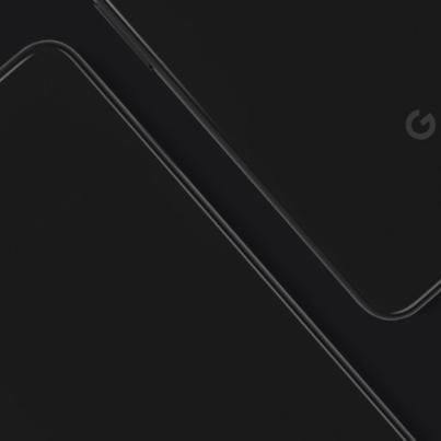 google-pixel-4-official-teaser