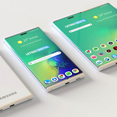 samsung-telefoon-770x481
