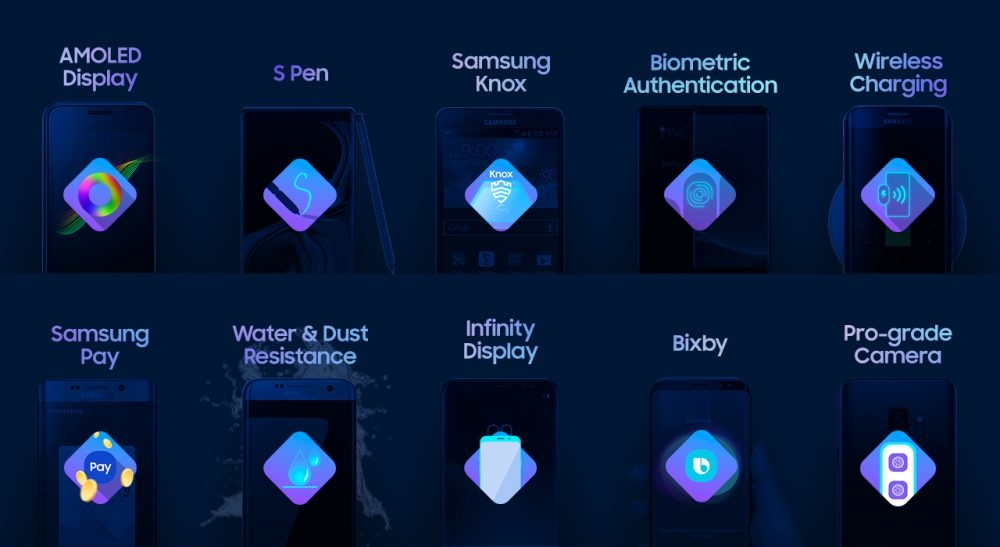 10-galaxy-innovations_main.