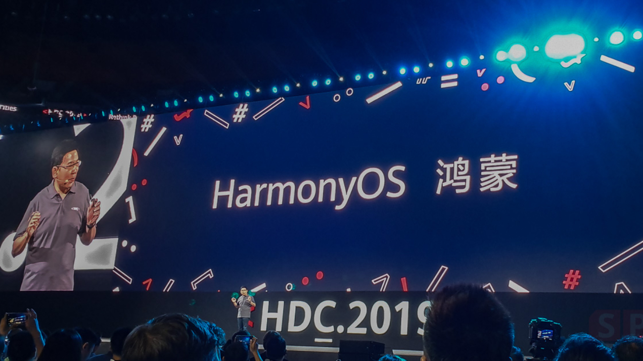 About-Harmony-OS-SpecPhone-0014