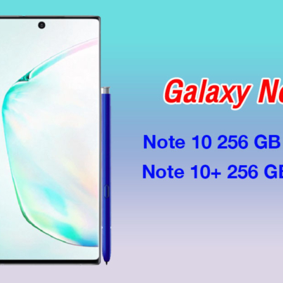 Galaxy-Note-10-Price-Leak-SpecPhone