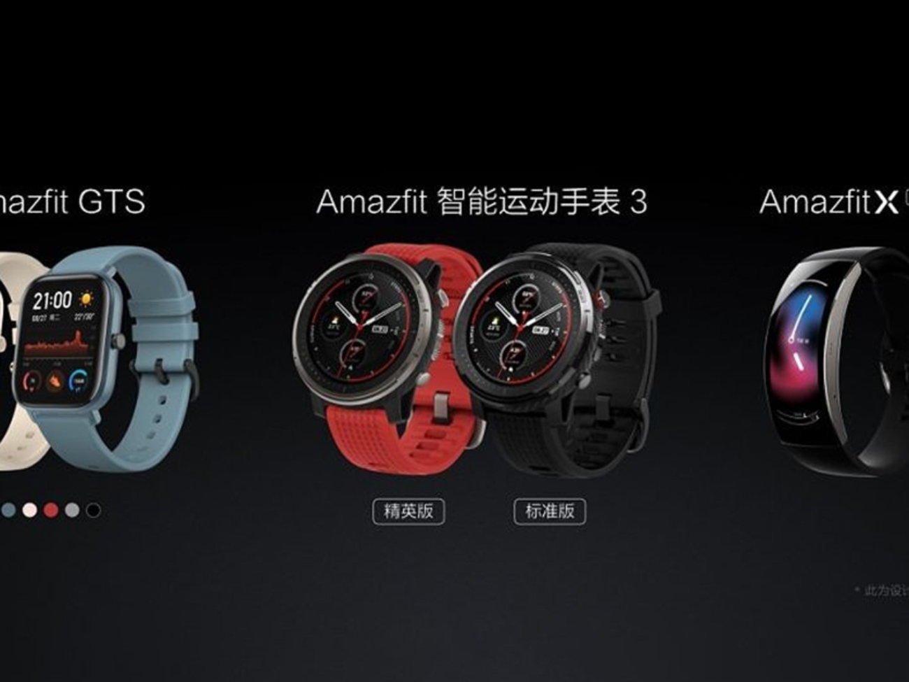 Huami-Amazfit-GTS-Sports-Smart-Watch-3-X-1024x436
