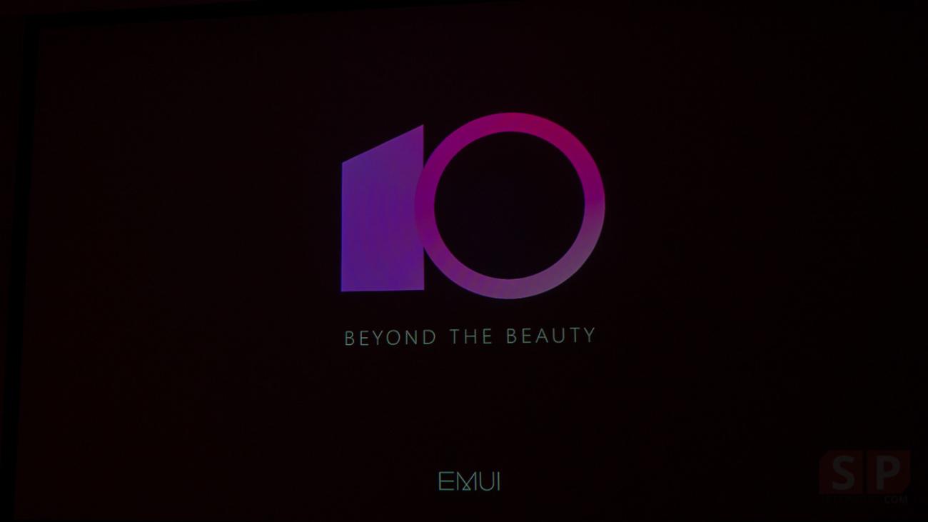 Keynote-EMUI-10-Specphone-0027