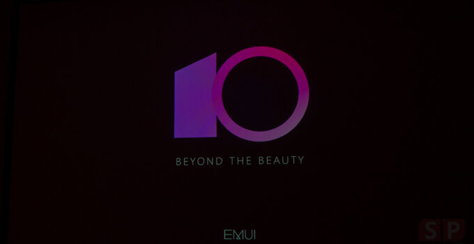 Keynote EMUI 10 Specphone 0027