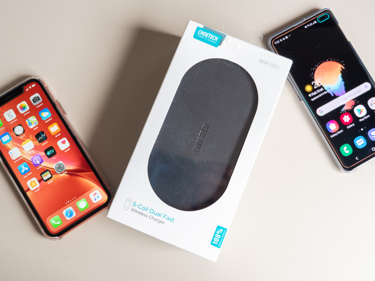 Review-CHOETECH-T535-S-Wireless-Charger-SpecPhone-0020