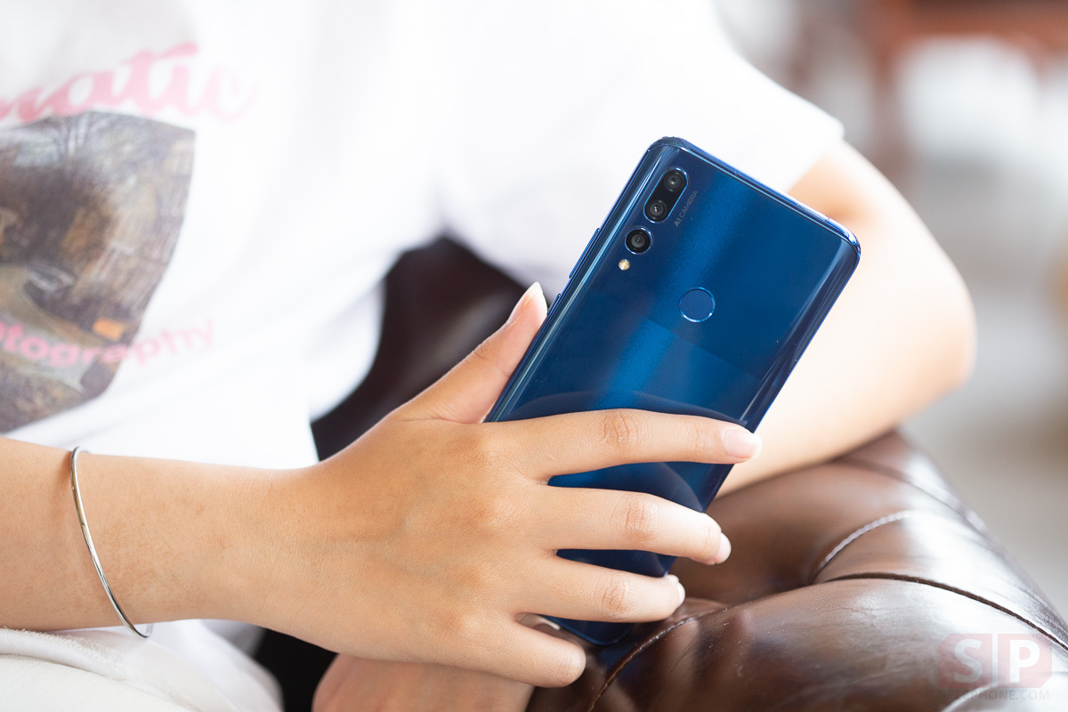 Review-Huawei-Y9-Prime-2019-SpecPhone-020