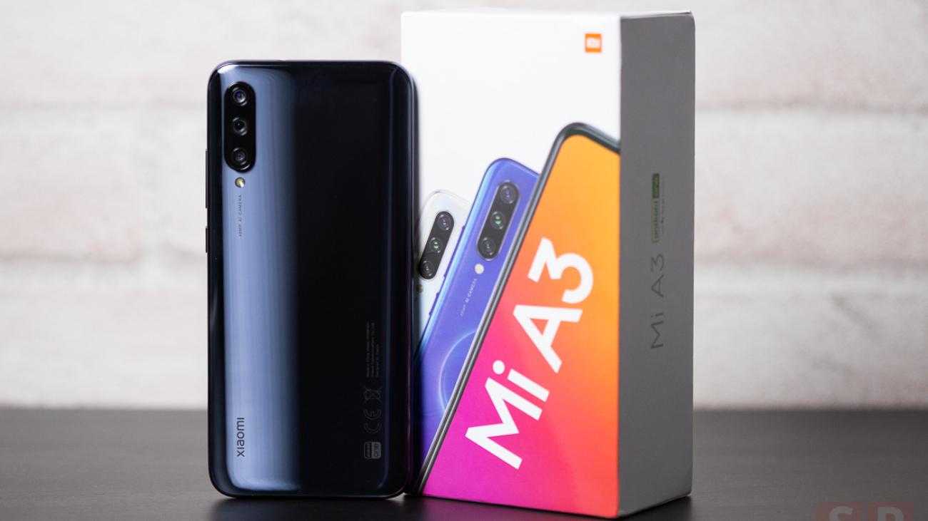 Review-Xiaomi-Mi-A3-SpecPhone-020