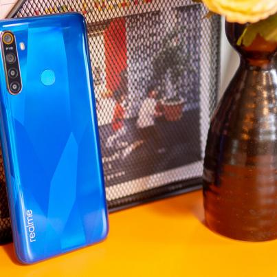 Review-realme-5-SpecPhone-15