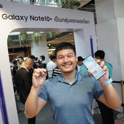 Samsung-Galaxy-Note-10-first-day-pickup-Specphone-00005