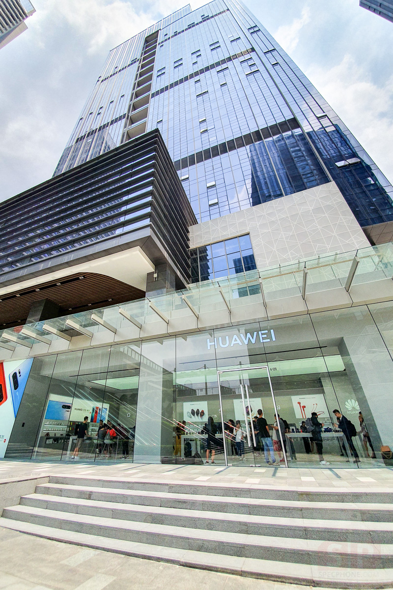 Visit HUAWEI HQ Shop SpecPhone 0011