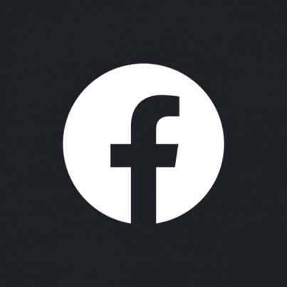 fb-dark-mode-cover