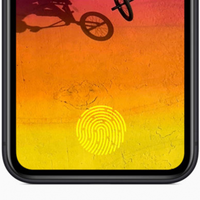 iPhone-2021-with-Touch-ID-and-Face-ID-support-740x401
