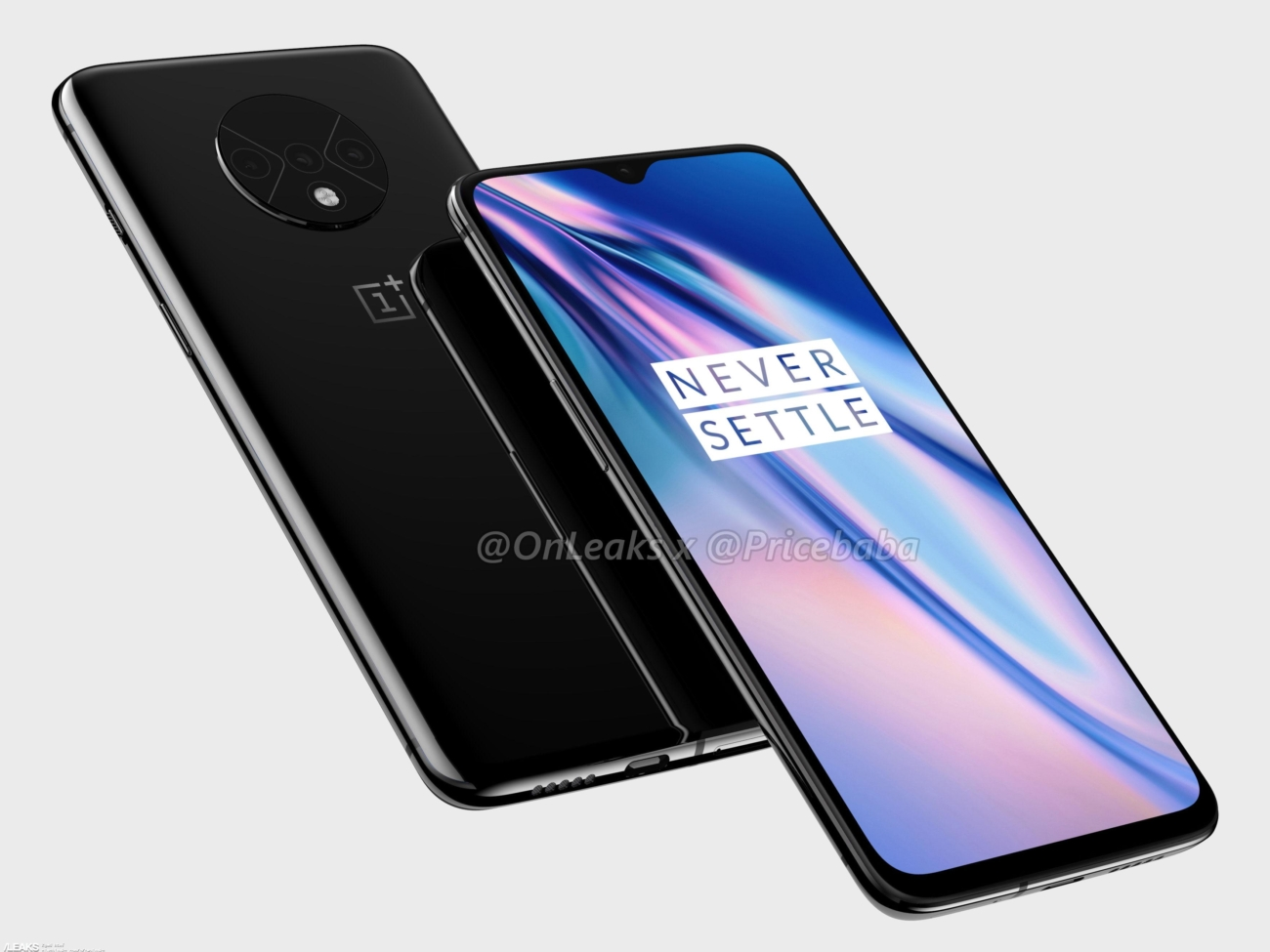 oneplus-7t-360-degree-renders-by758