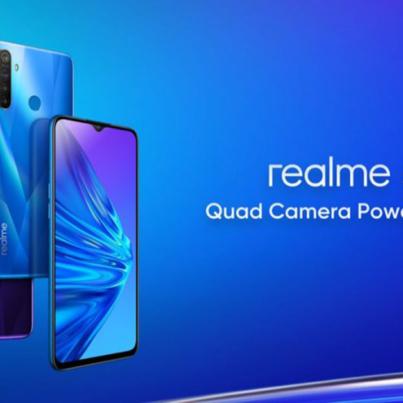 realme-5-quad-1024x576
