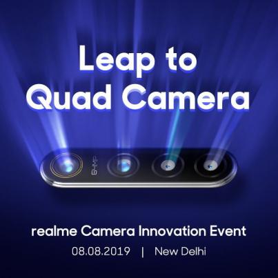 realme-64mp-camera