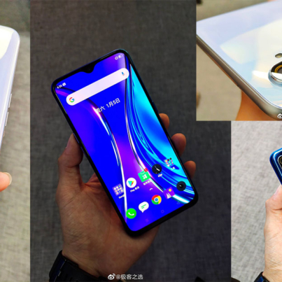 realme-XT-leak-photo-Specphone-Cover