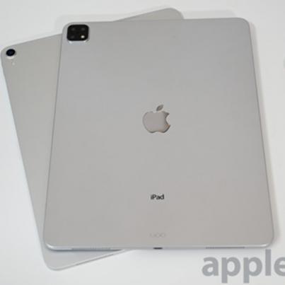 32945-57063-2019-iPad-Pro-and-2018-iPad-Pro-l