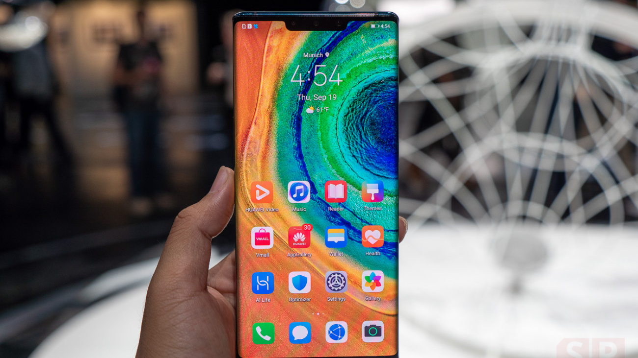 Hands-on-HUAWEI-Mate-30-Pro-SpecPhone-0001