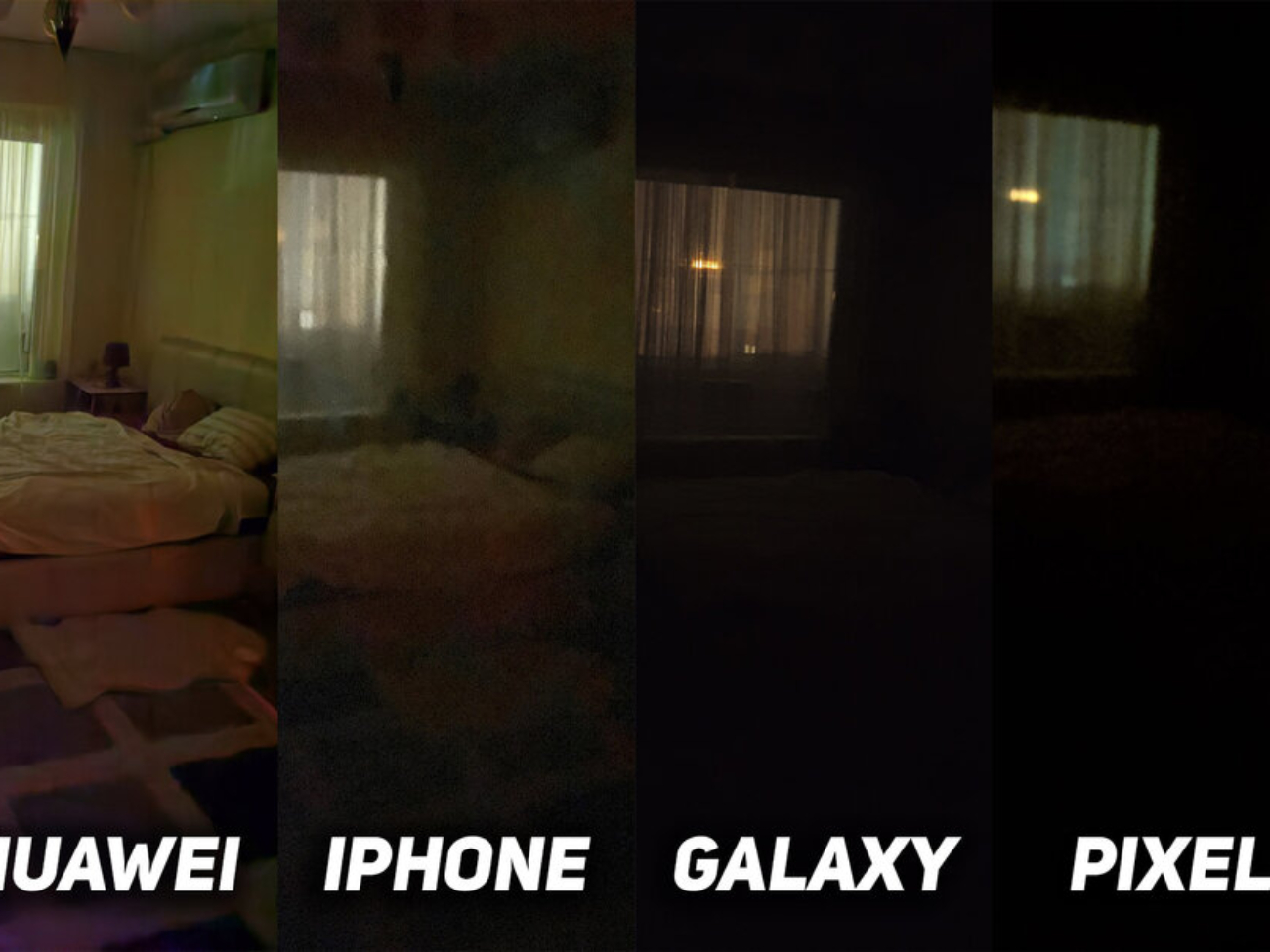 Huawei-Mate-30-Pro-vs-iPhone-11-Pro-vs-Galaxy-Note-10-vs-Pixel-3-EXTREME-Low-Light-Camera-Test