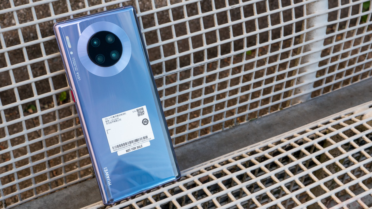 Mini-Review-HUAWEI-Mate-30-Pro-SpecPhone-0043