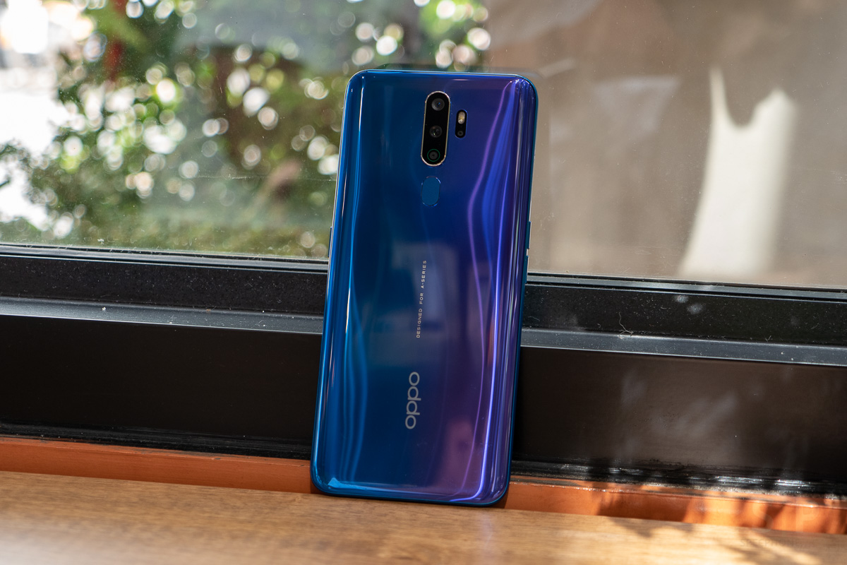 Preview OPPO A9 2020 SpecPhone 0002