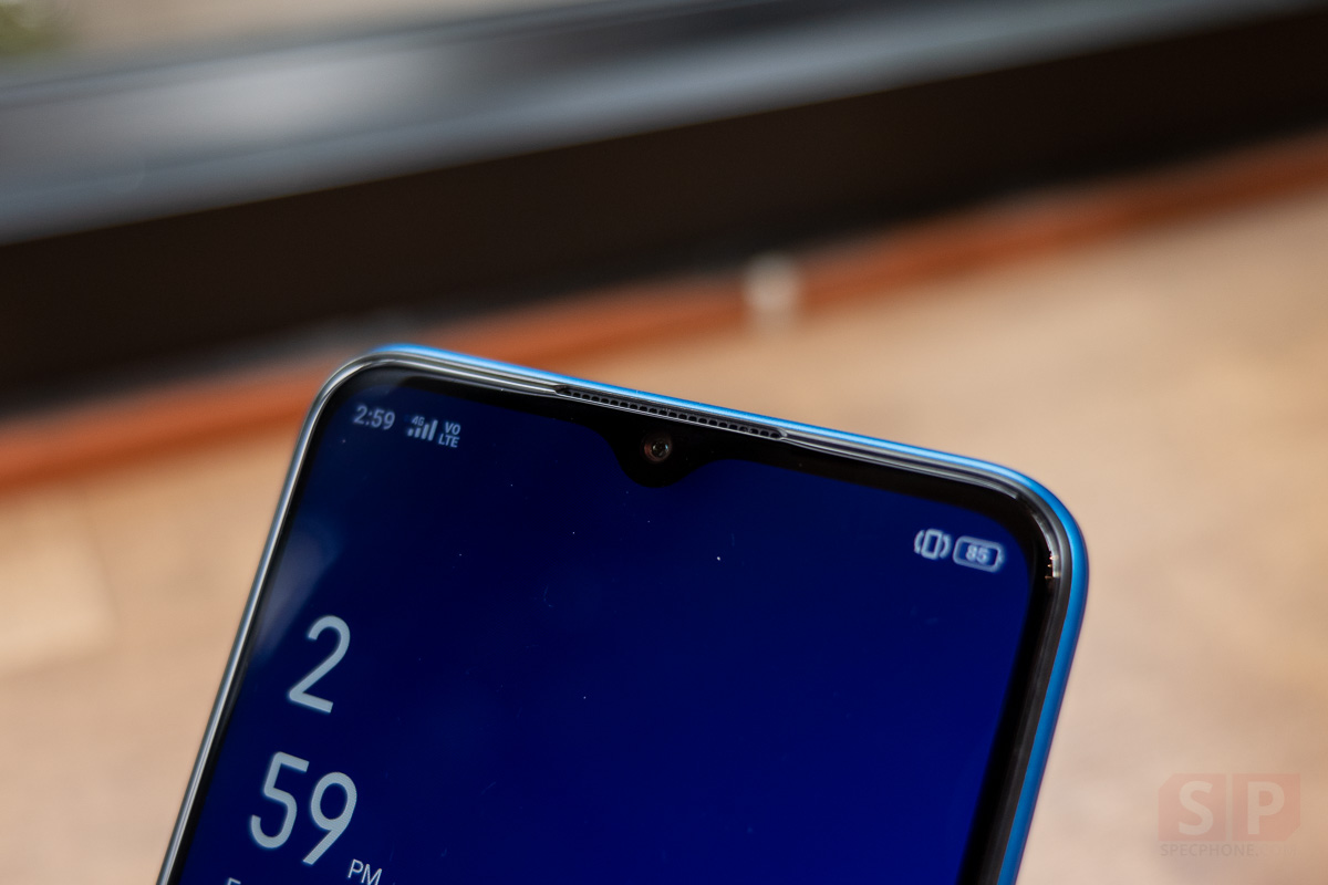 Preview OPPO A9 2020 SpecPhone 0004