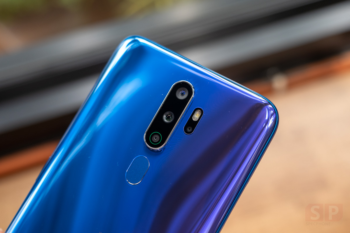 Preview OPPO A9 2020 SpecPhone 0008
