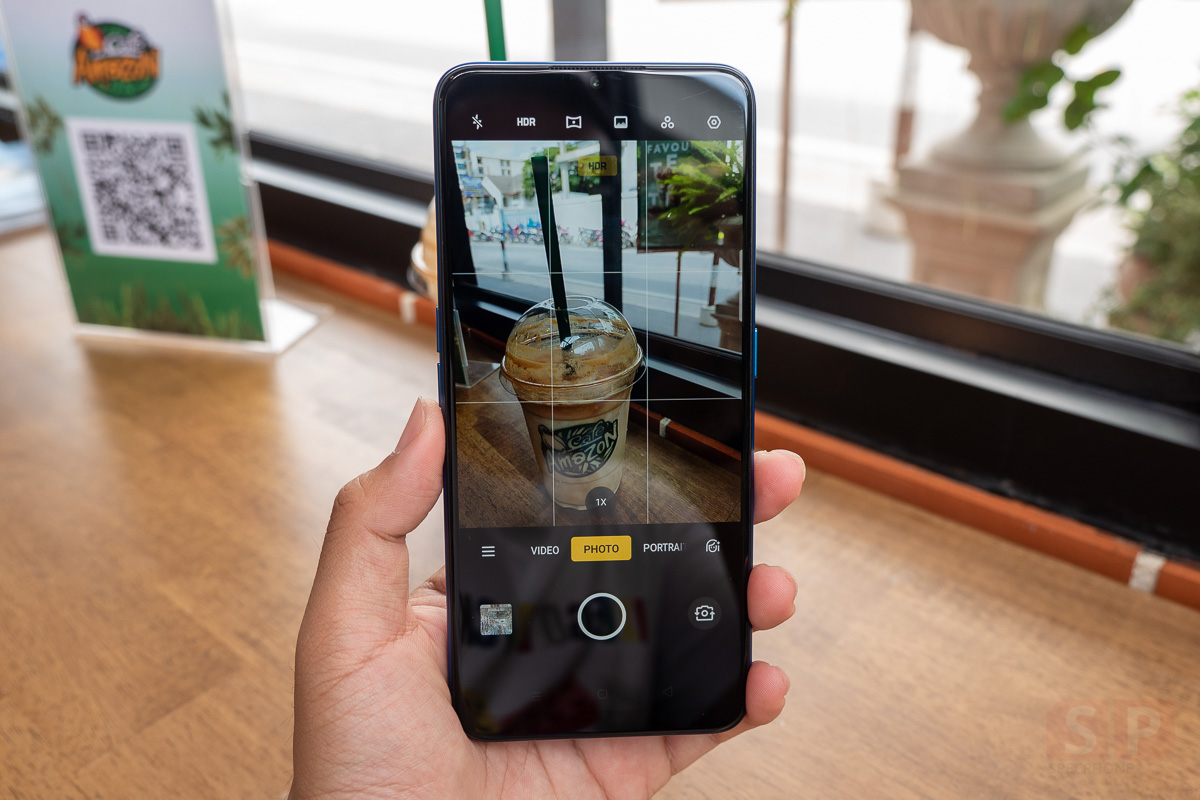 Preview OPPO A9 2020 SpecPhone 0014