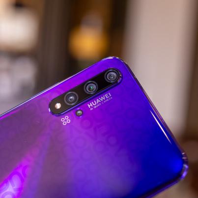 Review-HUAWEI-nova-5T-SpecPhone-0006